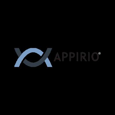 Appiro