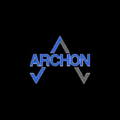Archon Tech