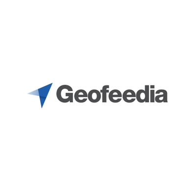 Geofeedia