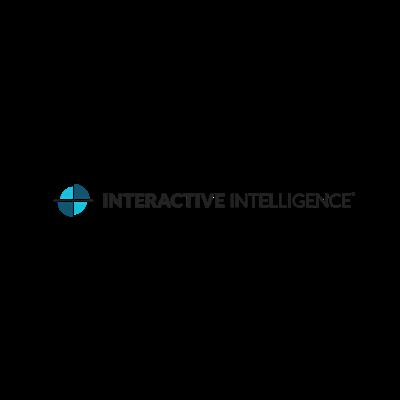Interactive Intelligence