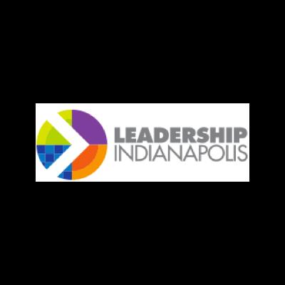 Leadership Indianapolis