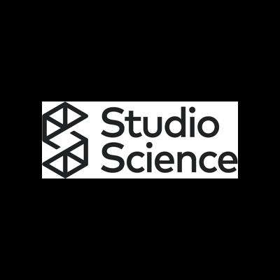 Studio Science