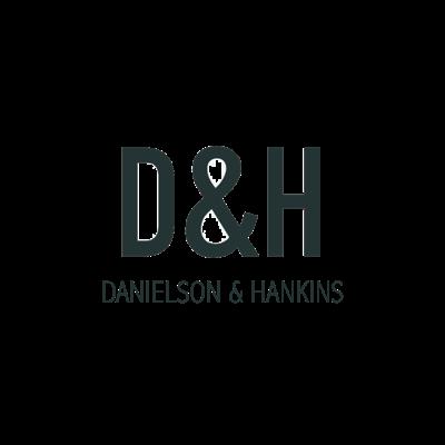 Danielson & Hankins