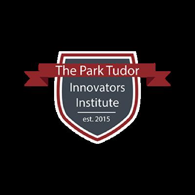 Innovators Institute
