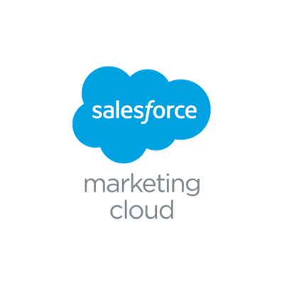 Salesforce Marketing Cloud