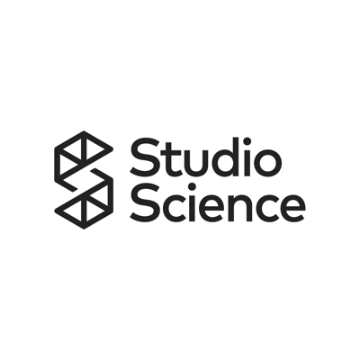 Studio Science
