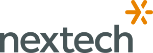 Nextech Logo