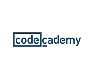Nextech | Self-Guided Coding Activities