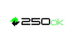 250ok 4 Column
