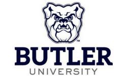 Butler 4 Column