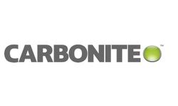 Carbonit 4 Column