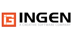 INGEN 4 Column Image