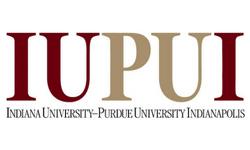 IUPUI 4 Column Image