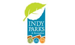Indy Parks 4 Column