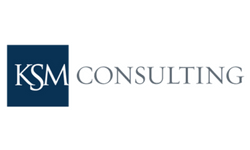 KSM Consulting 4 Column Image