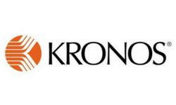 Kronos 4 Column Image