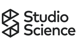 Studio Science 4 Column Image