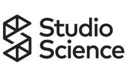 Studio Science 4 Column Image