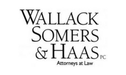 Wallak Somers and Haas 4 column