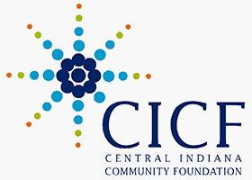 cicf-indiana