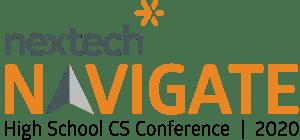 Nextech_Navigate_Logo_Final